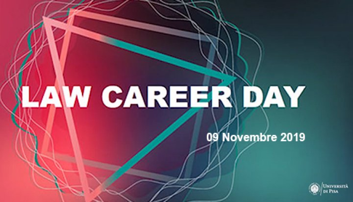 Law Career Day