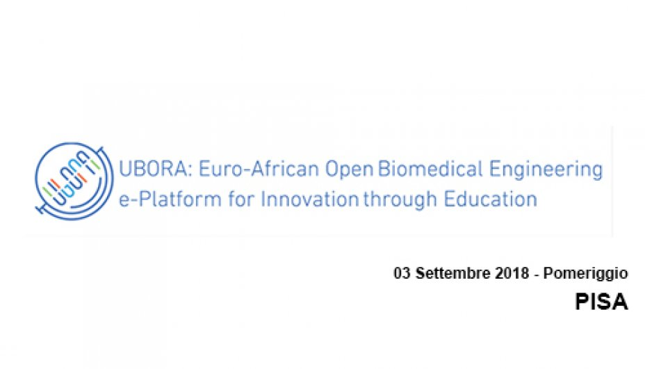 Ubora: collaborative biomedical engineering for open-source medical technologies - day 1 (afternoon)
