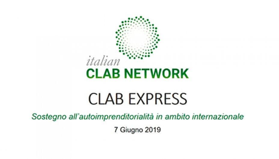 CLAB Express