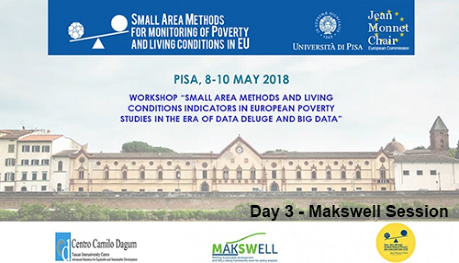 Day3 - Makswell Session